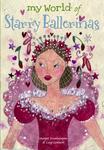 My World of Starry Ballerinas