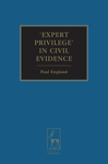 'Expert Privilege' in Civil Evidence
