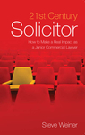 21st Century Solicitor