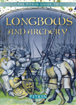 Longbows and Archery