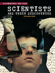 Scientists and Their Discoveries