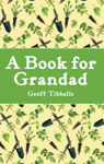A Book for Grandad