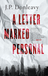 A Letter Marked Personal