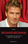 Arise Sir David Beckham