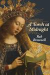 A Torch at Midnight