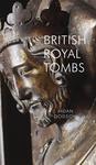 British Royal Tombs