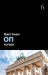 On Europe
