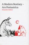 A Modern Bestiary - Ars Poetastrica