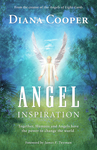 Angel Inspiration