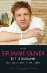 Arise Sir Jamie Oliver