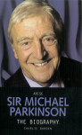 Arise Sir Michael Parkinson