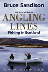 Angling Lines