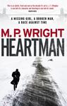 Heartman
