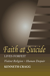 Faith at Suicide