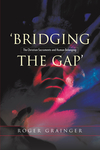 'Bridging the Gap'