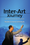 Inter-Art Journey