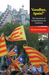 'Goodbye, Spain?'