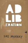Ad-liberation