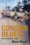 Condor Blues