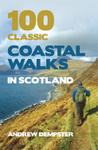 100 Classic Coastal Walks in Scotland