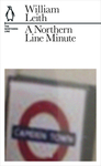 A Northern Line Minute