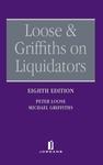 Loose & Griffiths on Liquidators