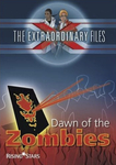 Dawn of the Zombies