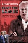 Hunt the Banker