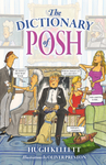 The Dictionary of Posh