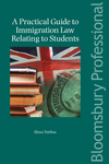 A Practical Guide to Immigration Law Relating to Students