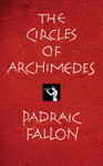 The Circles of Archimedes