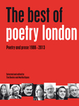 The Best of Poetry London