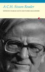A C. H. Sisson Reader