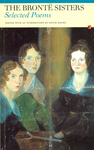 Selected Poems: The Brontë Sisters