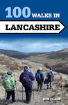 100 Walks in Lancashire