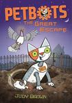 Petbots: The Great Escape