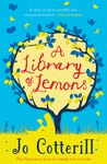 A Library of Lemons