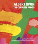 Albert Irvin