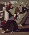 Winifred Knights