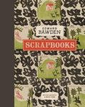 Edward Bawden Scrapbooks