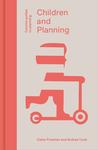 Children and Planning