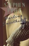Darling Sweetheart