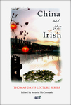 China and the Irish