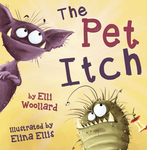 The Pet Itch