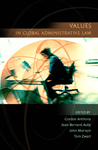 Values in Global Administrative Law
