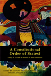 A Constitutional Order of States?