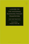 A Guide to the National Planning Policy Framework