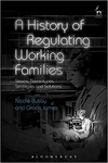 A History of Regulating Working Families