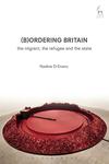 (B)ordering Britain