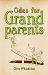 Odes for Grandparents